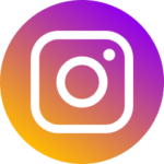 instagram Apps delaradominguez