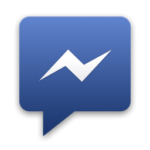 messenger Apps delaradominguez