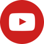 youtube Apps delaradominguez