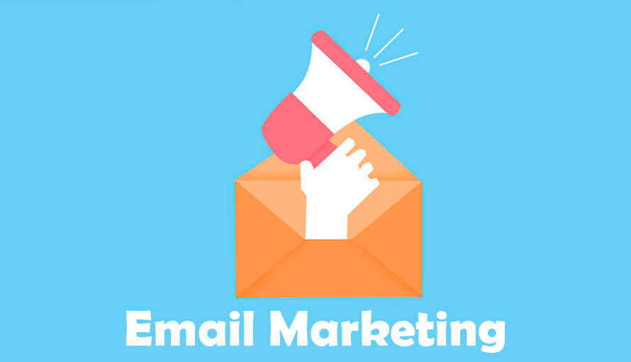 Email marketing_delaradominguez