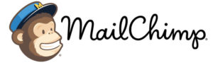 Mailchimp_email marketing_delaradominguez