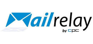 mailrelay_email marketing_delaradominguez
